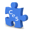 Cesoftware - Freelancer
